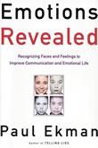 Buy Emotions Revealed Dr Paul Ekman