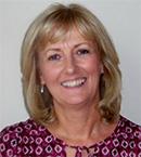 Pauline Brennan