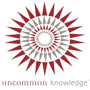 Skeptical about hypnosis – Uncommon Knowledge